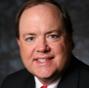 Stuart Sikes President Parks Associates