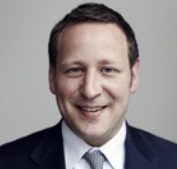 Ed Vaizey MP speech at Cable Congress 2013 London