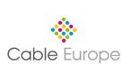 Cable Europe logo