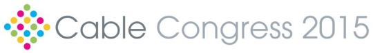 CC15 logo